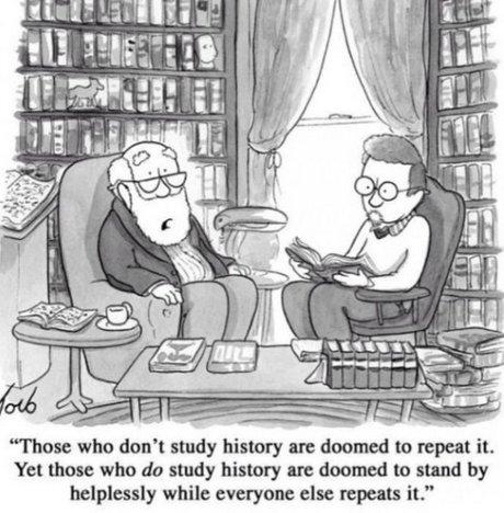 historyrepeating